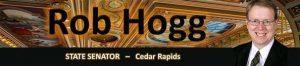 Rob Hogg header